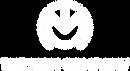 the-man-company-logo.png