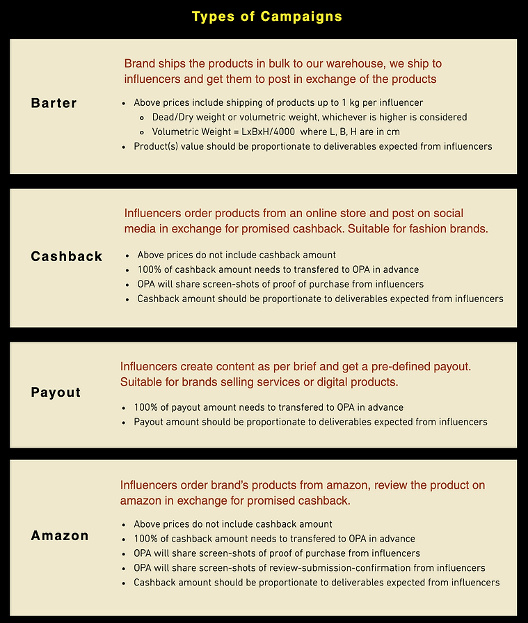 types of campaigns new.png