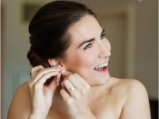 Bridal-Suite-Wedding-photo-Boulder-Colorado_edited.jpg