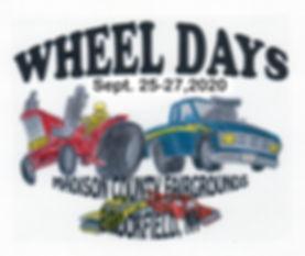 WD color logo 19.jpg