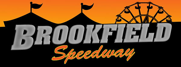 Brookfield-Speeway-TShirt-BG.JPG