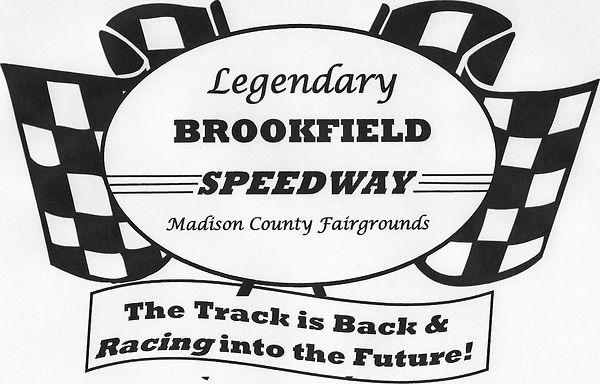 TrackBack Logo.jpg