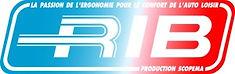 rib bed logo.jpg