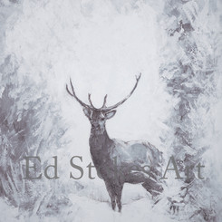 Stag 1_USE_A5.jpg