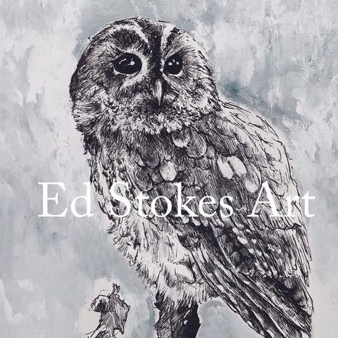 Tawny owl_A5.jpg