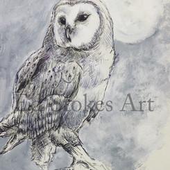 Barn Owl for a5 card_USE.jpg