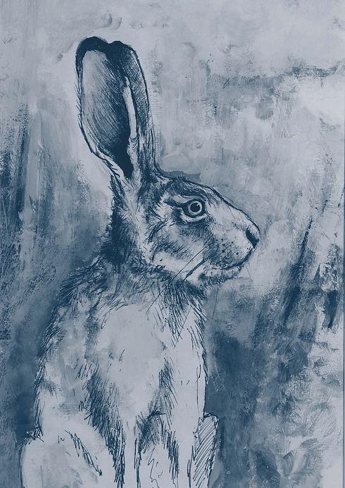 hare1_A4_blue duo.jpg