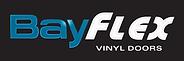 bayflex-logo.png