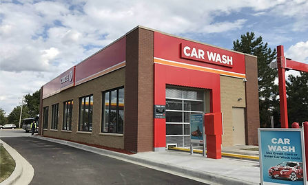 poly-car-wash-door-ck.jpg