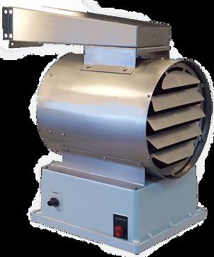 bayheat-heater.png
