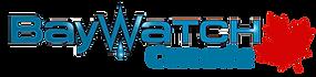 baywatch-canada-logo.png