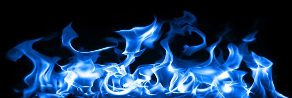 heat-background.jpg