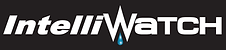 intelliwatch-logo.png