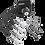 Thumbnail: Ignitor Kit