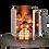 Thumbnail: Rapidfire Compact Chimney Starter