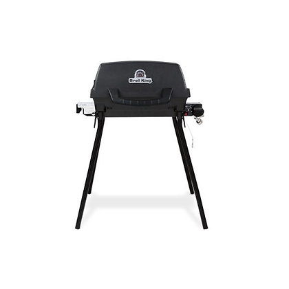Broil King® Porta-Chef™ 100 #900314