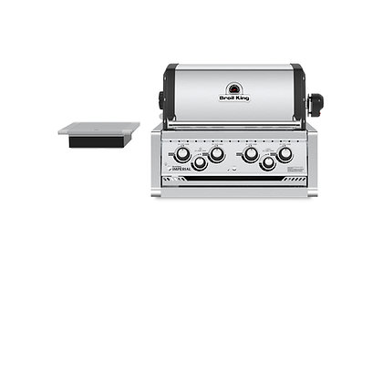Broil King IMPERIAL™ 490 BUILT-IN NG  #958087