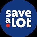 SAL_Logo_Registered.png