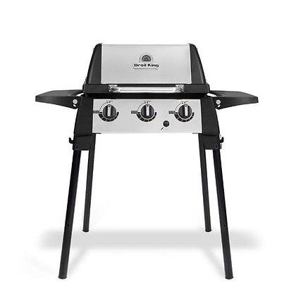 Broil King® Porta-Chef™ 320 #952654
