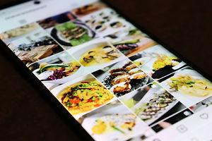 Social_Media_IMG_2484.jpg