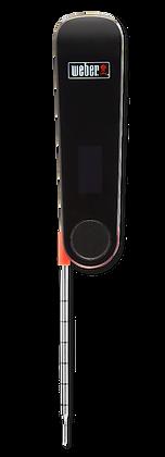 Snapcheck Thermometer