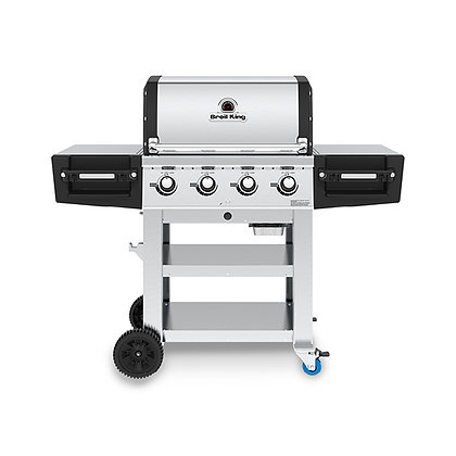 Broil King® Regal™ S420 Commercial NG #885117