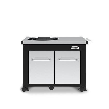 Broil King® Keg™ Cabinet #911500