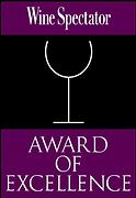 winespectatoraward.png