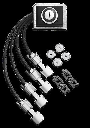 Ignitor Kit