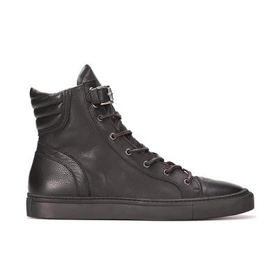shoe_design.jpg