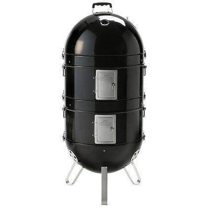 Napoleon Apollo 3 'n 1 Smoker (AS300K)