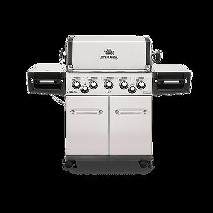 Broil King® Regal™ S590 Pro IR NG #958947