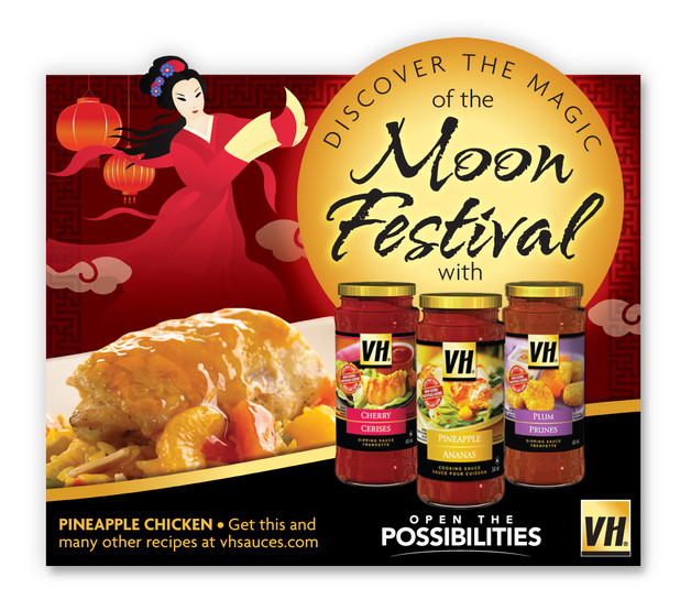 VH Moon Festival Header.jpg