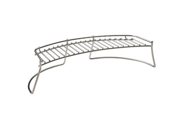 Napoleon Warming Rack for Charcoal Grills