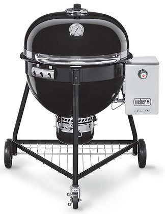 Weber Summit Charcoal Grill #18301001