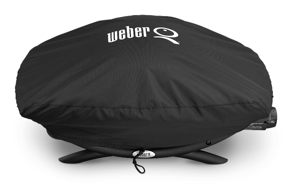 Weber Q Grill Cover
