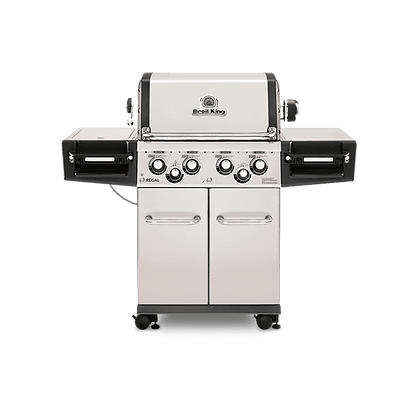 Broil King® Regal™ S490 Pro IR NG #956947