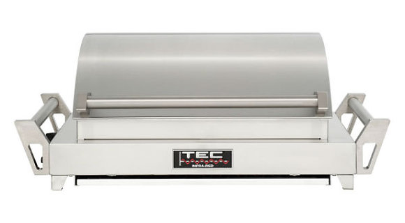 TEC G-Sport FR Portable