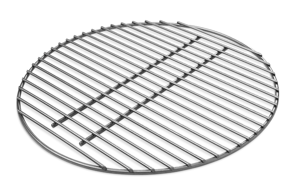 """Charcoal Grate 22"""""""