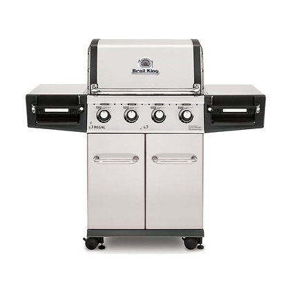 Broil King® Regal™ S420 Pro LP #956314