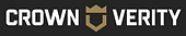 crown verity logo.png