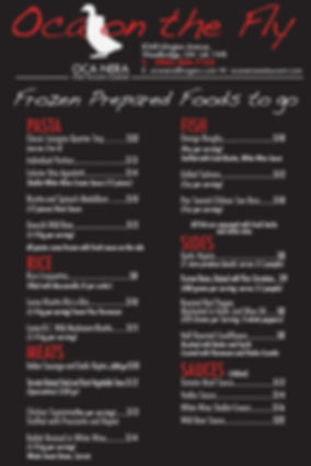 Frozen Prepared Foods Menu.jpg