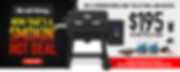 Website Banner 2000 x 800-CAN-ENG.png