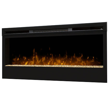 Dimplex Synergy Wall Mount fireplace – BLF50