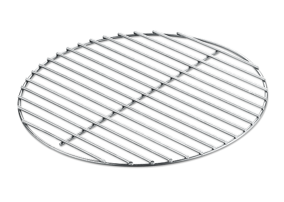"""Charcoal Grate 18"""""""