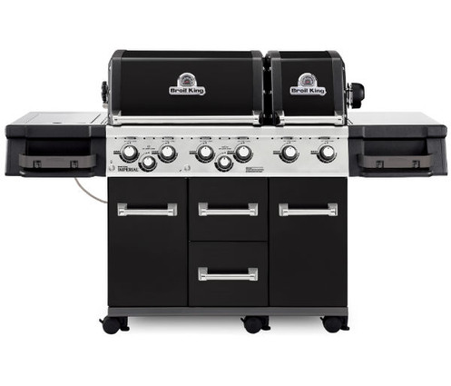 Broil King 174 Imperial Xl Lp 957784