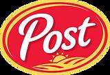 post-cereal-logo-A0D35CBD86-seeklogo.com