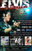 Sutton Legion Poster JUL 2019.jpg