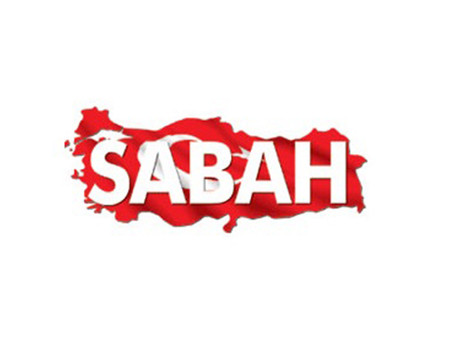 Gür: Siyasi iradeye vesayet uygulanmaz (Sabah, 23 Kasım 2013)