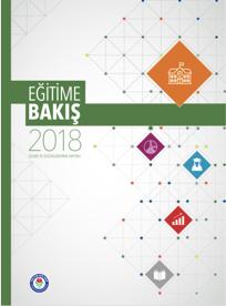 2018-egitime-bakis.png
